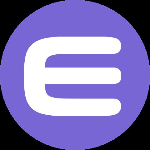 Blockchain SDK by Enjin's icon
